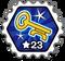 Stamp 437