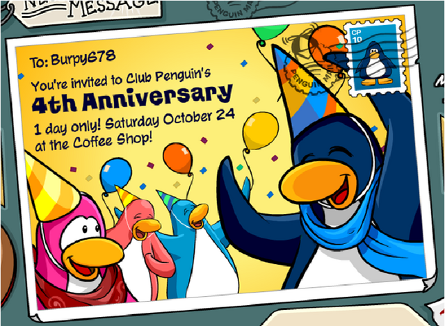 File:4thAnniversaryCard.png