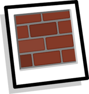 Brick Background clothing icon ID 923