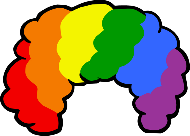 File:ClownWig.png