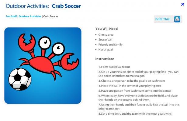 File:Crab Soccer.png
