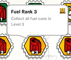 File:Fuel rank 3 stamp book.png
