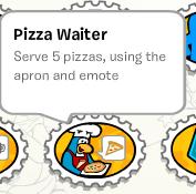 File:Pizza Waiter SB.png
