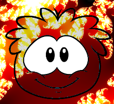 File:Puffles Contest -5.png