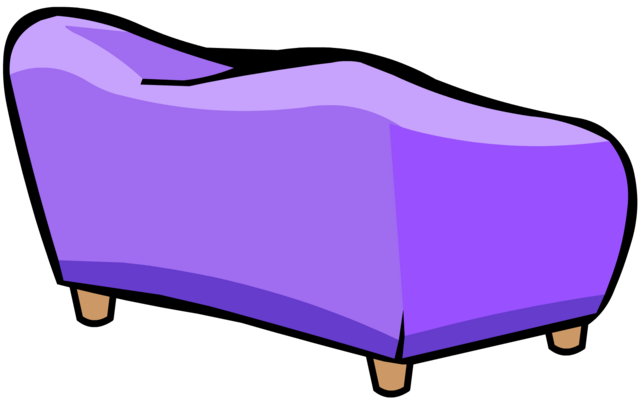 File:PurpleCouch3.png