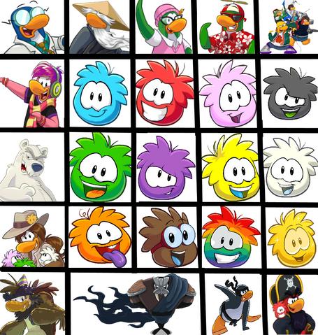 File:Super Smash Penguin Bros Brawl Characters.png