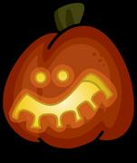 The Spooky Surprise sprite 002