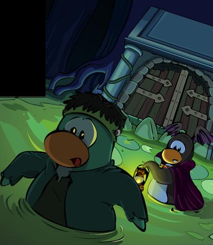 File:Halloween Swamp card image.png