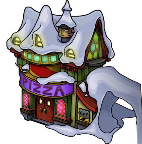File:HolidayParty2013PizzaParlorBuildingExterior.png