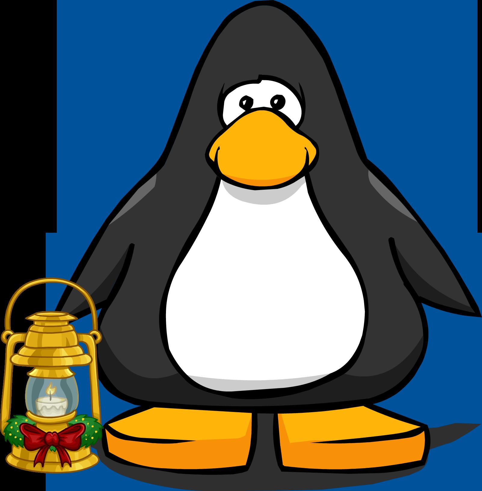 File:Holiday Lantern PC.png