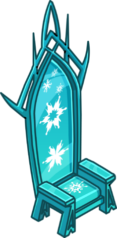 File:Ice Throne icon.png