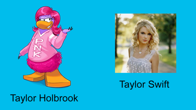 File:Lol taylor funny.png