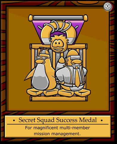File:Mission 10 Medal full award.png