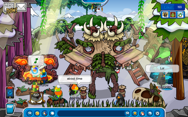 File:PartyinBsyew'sIgloo.png