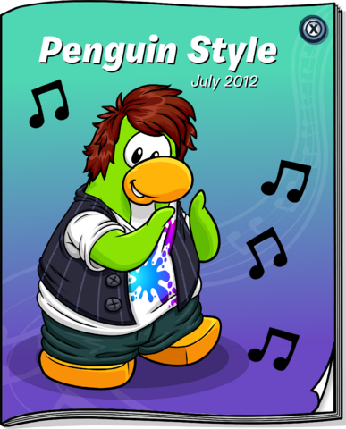File:Penguin Style July 2012.png