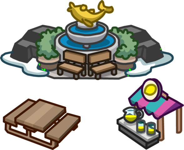 File:School & Skate Party Forest Map Icon.png