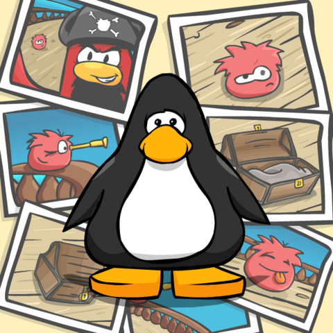 File:Snapshots Background on a Player Card.png