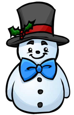 File:Top Hat Snowman furniture icon ID 587.png
