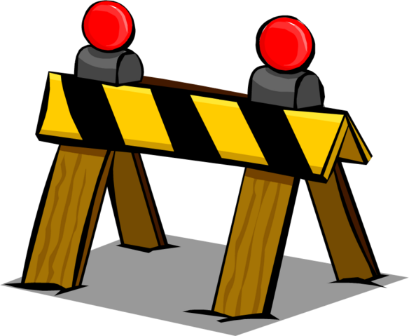 File:Constructionbarrier2.png