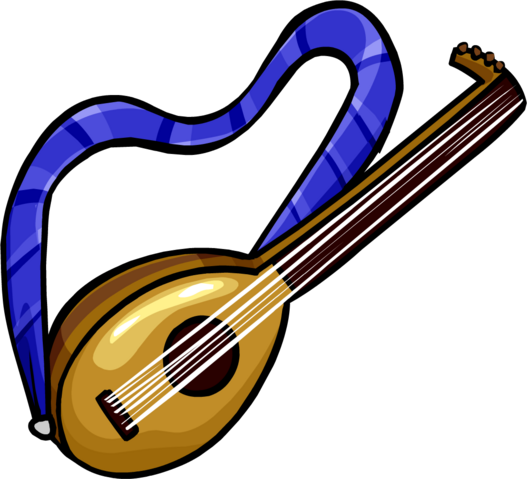 File:Lute.png