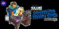 Moderation Master Class