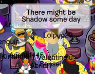 Screenshot at Feb 17 22-16-14