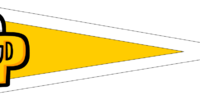 Yellow CP Banner