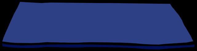File:Blue Gym Mat.PNG