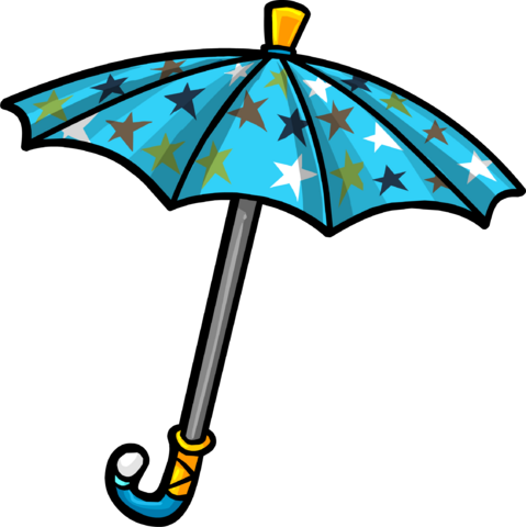 File:Cosmic Umbrella.png