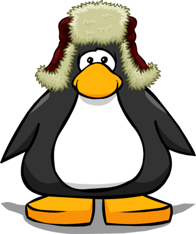 File:Cozy Hat from a Player Card.png