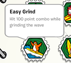 File:Easy grind stamp book.png