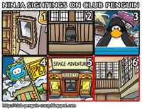 File:Ninja sights.png