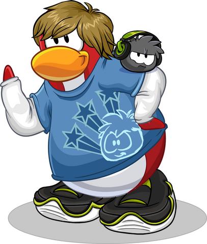 File:Penguin2006s.png