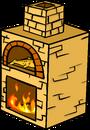 Pizza Oven sprite 006