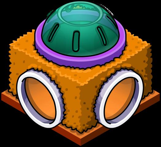 File:PuffleTubeBox-2223-Orange.png