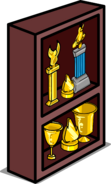 Trophy Shelf sprite 003