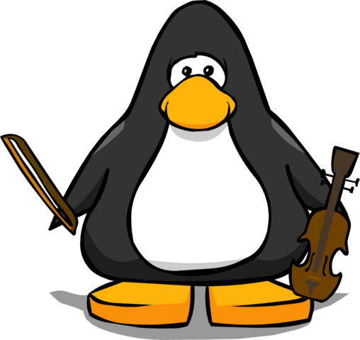 File:Violin from player card.png