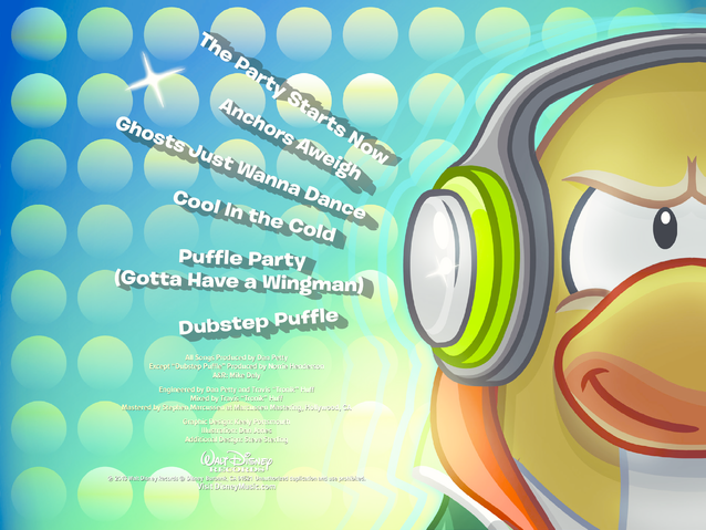File:Digital Booklet - Club Penguin The-7.png
