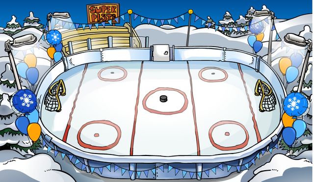 File:Ice rink 1.png