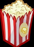 Popcorn Puffle Food.png