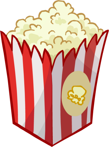File:Popcorn Puffle Food.png