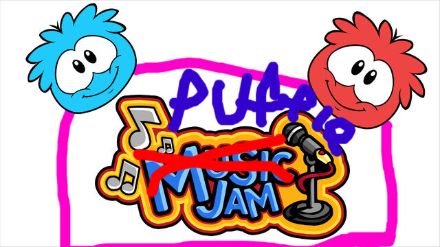 File:Puffle Jam.jpg
