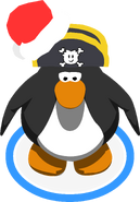 Rh santa hat (1st) in-game sprite