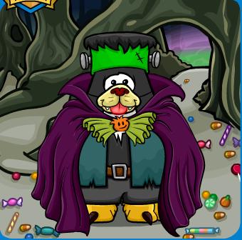File:TimFoulkeshalloween2010.png
