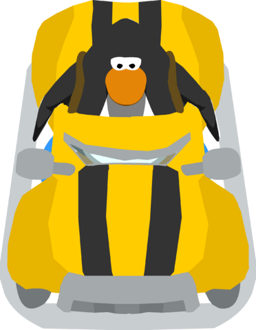 File:Yellow wheeler in-game.png