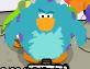 File:Big penguin.jpg