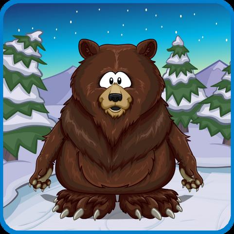 File:Nice Bear.png