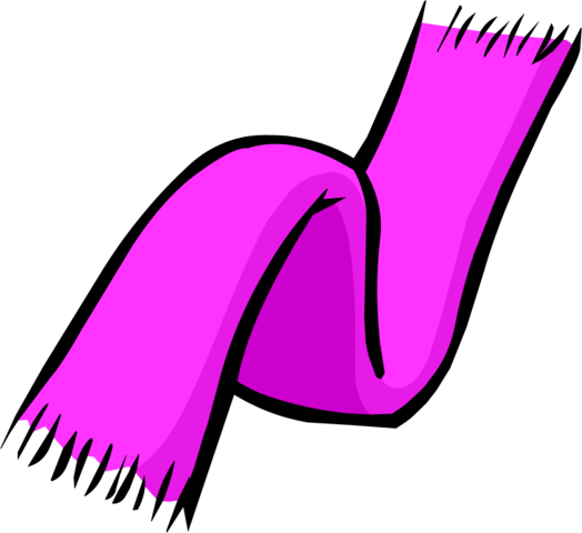 File:Pink Scarf icon ID 175.png