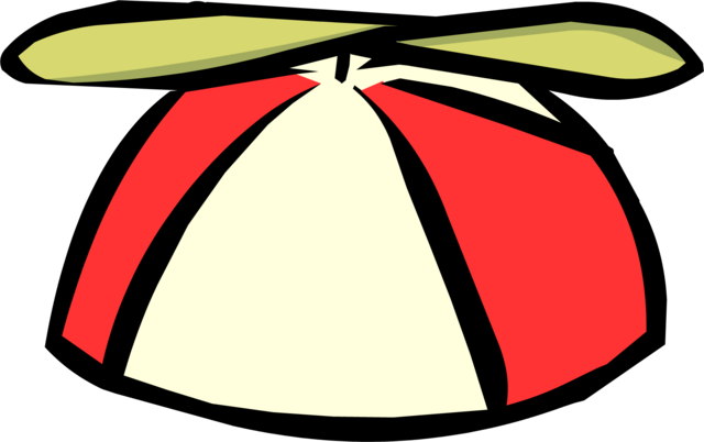 File:RedPropellerCapOld.png