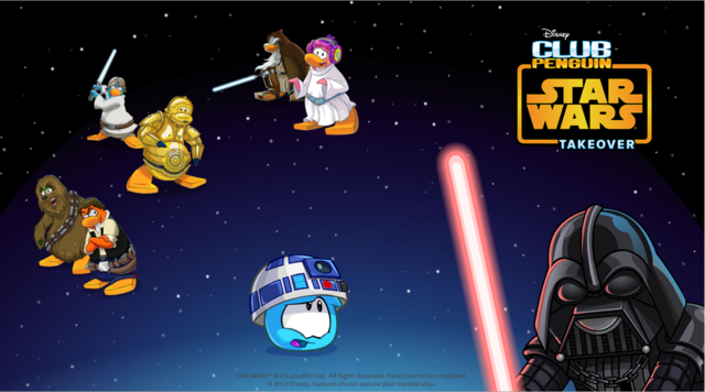 File:STAR WARS TAKEOVER 2013 FANART.png